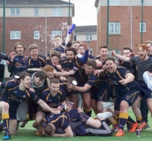 Kexgill Cup